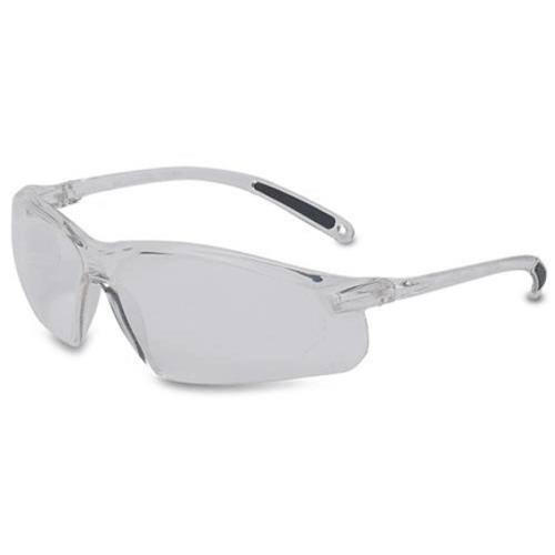 Sperian Protection Americas General Purpose Safety Eyewear - Clear