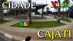 imagem de Cajati São Paulo n-12