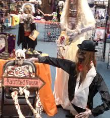 Spirit Halloween San Jose Blvd by Halloween Store Closed Costumes 410 E Altamonte Dr