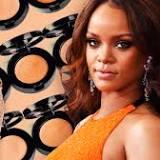 Rihanna, Foundation