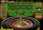 Рулетка онлайн в казино