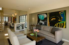 Country French Living Rooms Houzz by 30 Small Living Room Decorating Ideas Living Rooms Small Living