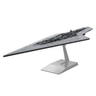 Bandai *Vehicle Model 016 Star Wars Super Star Destroyer Plastic
