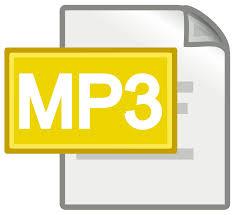 MP3 DEMO di Enzo Crotti