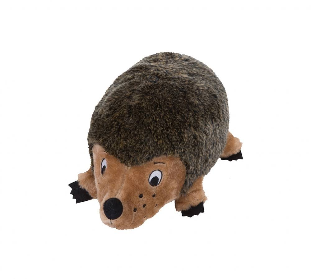 Outward Hound Kyjen 32028 Hedgehogz Dog Toy