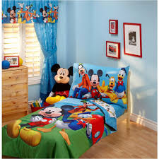 Mickey Mouse Flip Open Sofa Uk by Awesome Kids Sofa Bed Inspirational Sofa Furnitures Sofa