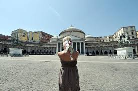 Friariella 5 cose da fare gratis a Napoli
