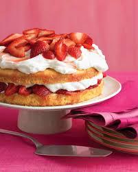 Pumpkin Chiffon Pie Martha Stewart by Easter Dessert Recipes Strawberry Cream Cakes Cream Cake And