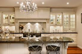 Country French Living Rooms Houzz by Remodell Your Home Decoration With Perfect Ellegant Houzz Kitchen