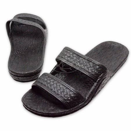 Pali Hawaii Jandals Adult
