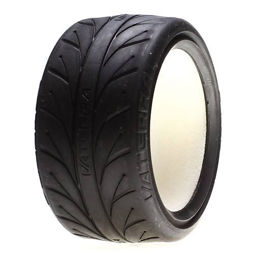 Vaterra V1 Performance S Compound Tire - 67 x 30mm
