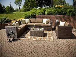 Fortunoff Patio Furniture Covers by Best Outdoor Patios Ideas With Pictures Three Dimensions Lab
