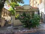 imagem de Elisiário São Paulo n-8