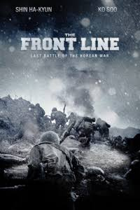 The Front Line-Go ji jeon