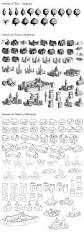Dungeons And Dragons Tiles Pdf Free by 16 Best Tavern Map Images On Pinterest Fantasy Map Cartography