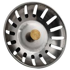 Blanco Sink Strainer Plug Uk by Popular Sink Plug Kitchen Buy Cheap Sink Plug Kitchen Lots From