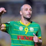 Samsunspor, Türkiye, Billy Mehmet, Celtic FC