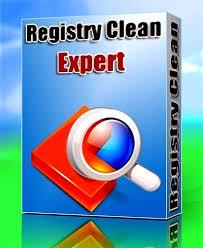 Registry Clean Expert 4.87 لصيانة سجل ويندوز وتسريع اداءه