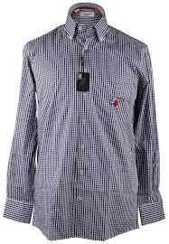 ملابس 2013 - ملابس تركية 2013 - ملابس تركية جديدة موديل 2013 images?q=tbn:ANd9GcRdqOUUVZKt-mD_K_0lprFRsN92Xfo_QnUn9HbVvvhboHDZAeyZ