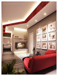 Brown Living Room Decorations by Living Room Impressive Red Living Room Ideas Red Living Room