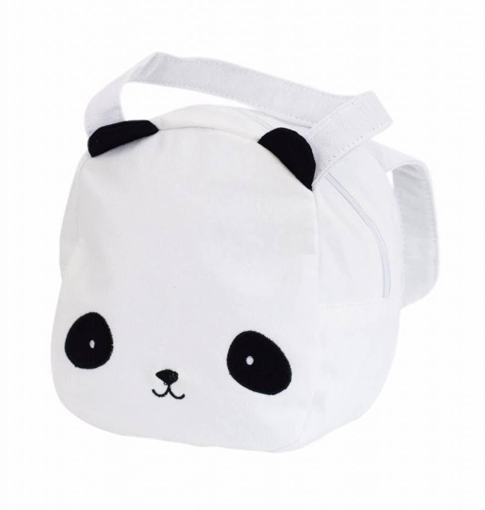 Little Kids Bag: Panda