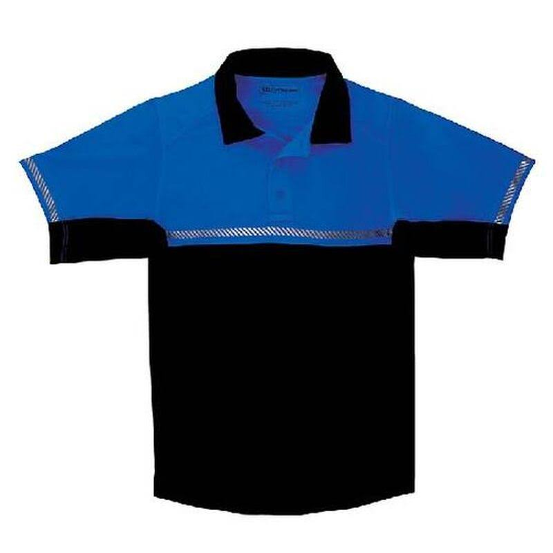 5.11 Tactical Bike Patrol Polo - Short Sleeve