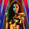 """""""Wonder Woman 1984"""": DCFanDome revela un nuevo trailer"""