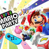 Cheap Nintendo Switch games are piling up at Amazon for Black ...