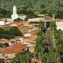 imagem de São Miguel da Baixa Grande Piauí n-4