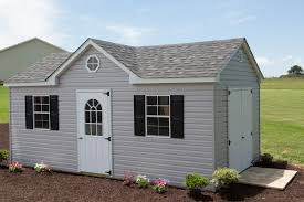 12x20 Storage Shed Kits by Buy Or Build A Storage Shed 6 Questions You Should Ask