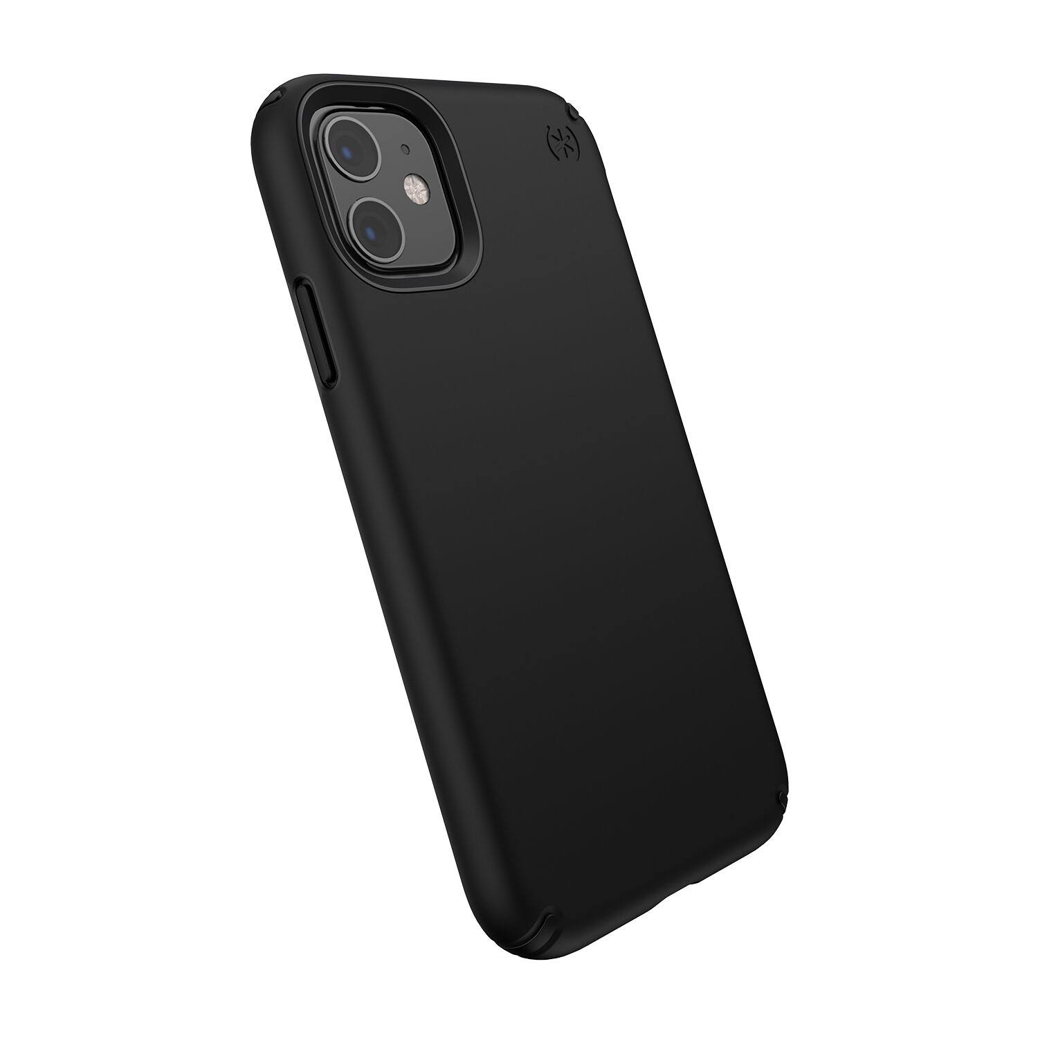 Speck Presidio Pro Cover for iPhone 11 - Black