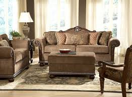 Bobs Living Room Table by Living Room Sets On Sale Roselawnlutheran