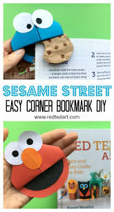 Sesame Street A Magical Halloween Adventure Credits by 698 Best Paper Crafts U0026 Ideas Images On Pinterest Kids Crafts