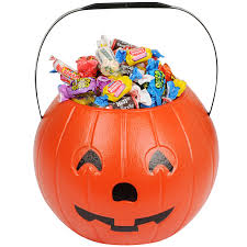 Tampered Halloween Candy 2014 by Why Candy Tastes Better When It U0027s Free Or Stolen From Your Kids