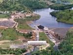 imagem de Indiavaí Mato Grosso n-8