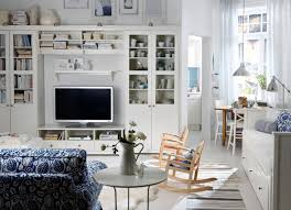 Ikea Pod Chair Blue by Most Picked Ikea Living Room Ideas Storage Ideas Antique Wooden