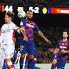 En Chile, ¿qué canal transmite Mallorca vs. Barcelona y a qué hora ...