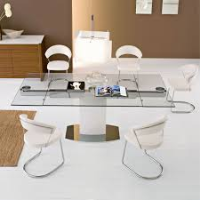 Cheap Dining Room Sets Uk by Dining Room Vivacious Extendable Dining Table For Modern Dining