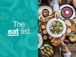 The 13 best restaurants in Memphis HVAC Services