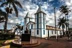 imagem de Trindade Goiás n-16