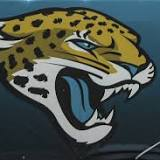 Jaguars Close Facility After Positive COVID-19 Test; Game vs. Lions Still On