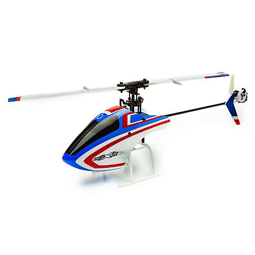 Blade BLH6050 mCP X BL2 RC Helicopter