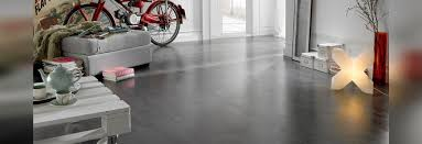 Faus Flooring Home Depot by Faus Flooring Home Design Ideas And Pictures