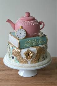 Cake Decorating Books Free by Best 25 Teapot Cake Ideas Only On Pinterest Birthday Cake For