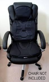 Jobri Spine Reliever Bed Wedge by Orthopedic Seat U0026 Posture Cushions Ebay