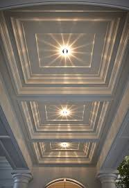 Armstrong Woodhaven Ceiling Planks by 11 Best Home Goals Images On Pinterest Ceiling Design Ceiling