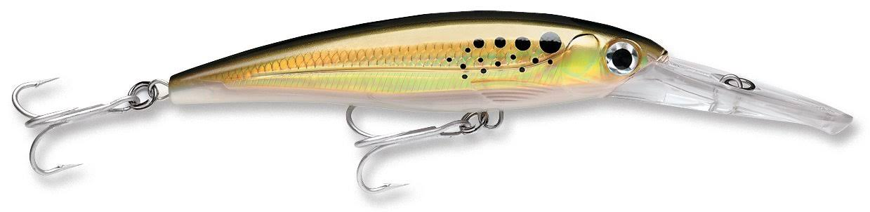 Rapala X-Rap Magnum 30 Fishing lure