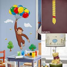 Superhero Bedroom Decor Nz by 100 Kids Room Decor 25 Best Science Boys Room Ideas On