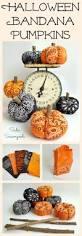 Steps To Carve A Pumpkin Worksheet by 13 Best Halloween Pumpkin Patterns Images On Pinterest Halloween