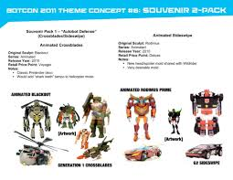 13th Floor Christmas Blackout by Transformers Collector U0027s Club News On Seibertron Com